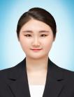 제주 We호텔 2020년 06월 입사